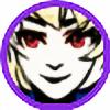 8bit-Writer's avatar