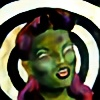 8bitangie's avatar