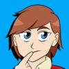 8bitasterisk's avatar