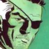 8bitattorney's avatar
