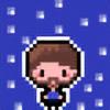 8BitCofvy's avatar
