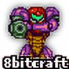 8bitcraft's avatar