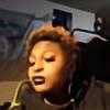 8bitdanceparty's avatar