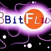 8BitFlux's avatar
