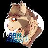 8BitGalaxy's avatar