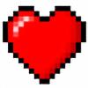 8bitHealey's avatar