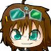 8BitKitsune's avatar