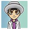8BitLowlife's avatar