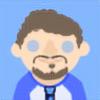 8bitmickey's avatar