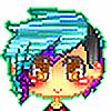 8BitPastel's avatar