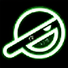 8bitsamurai's avatar
