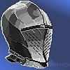 8bitvega's avatar