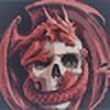 8bitXminecraft's avatar