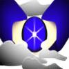 8bloodpetals's avatar
