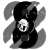 8BOMB's avatar