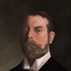 8Bpencil's avatar