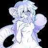 8BritB's avatar