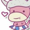 8britt's avatar