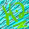 8chez's avatar