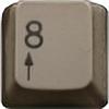 8cht's avatar