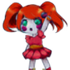 8CircusBaby3's avatar