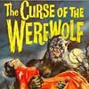 8ConspiracyWerewolf8's avatar