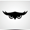 8Creo's avatar