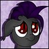 8darknesss8's avatar