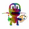 8DFineArt's avatar