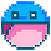 8Dplz's avatar