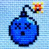 8e7an's avatar