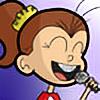 8FlashMemories's avatar