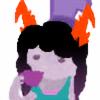 8garden-of-eden8's avatar