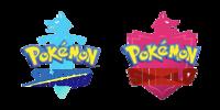 8GenPokemon's avatar