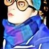 8hawkmed8's avatar