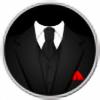 8HellKeeper8's avatar