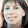 8hertz's avatar