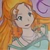 8Hope24's avatar