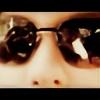 8i-Emmz-i8's avatar