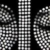 8Iris8's avatar