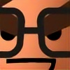 8IsLove8IsLive's avatar