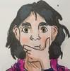 8Julia8's avatar