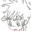 8KissesINtheDark8's avatar