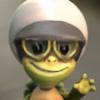 8kx's avatar