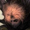 8kyo's avatar