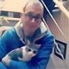 8lackat's avatar