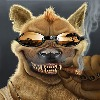 8lackbark's avatar