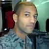 8lackout's avatar
