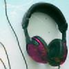 8leggdbutterfly's avatar
