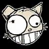 8listopada's avatar